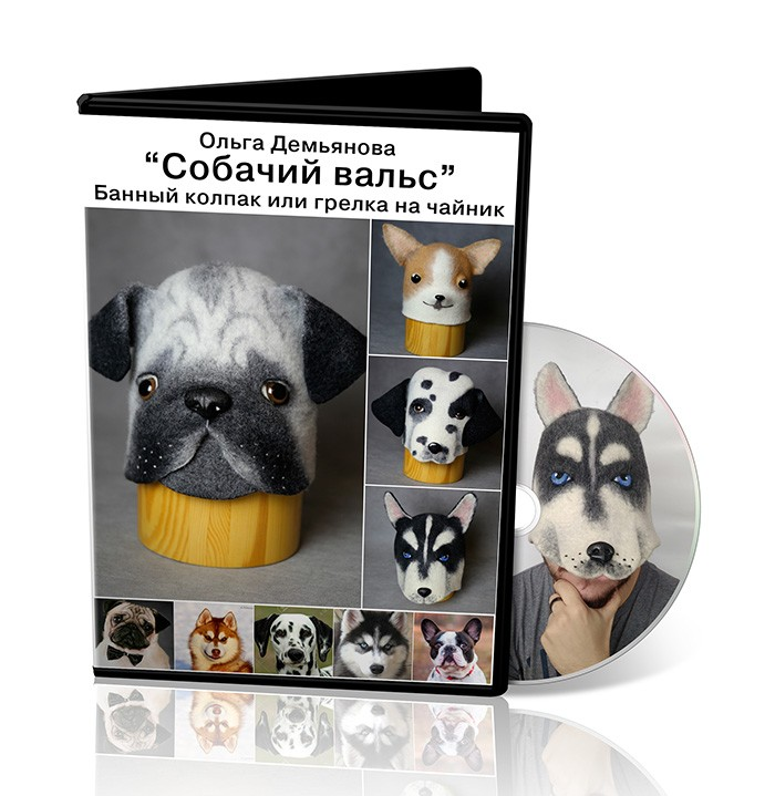 DVD009м