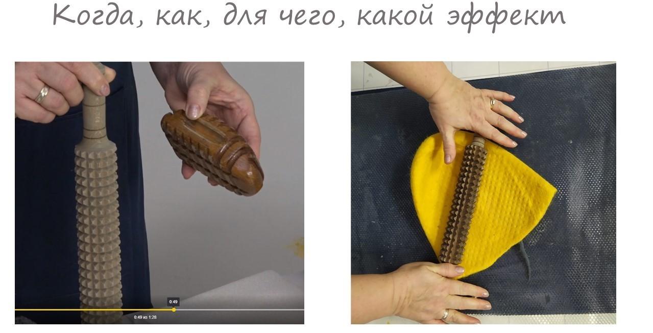 """О.Демьянова. Видеокурс """"Сырная грелка"""""""