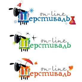 """О.Ткаченко, Н.Кондрашева. Вебинар """"Нитки 2. Жароптицево перо"""""""