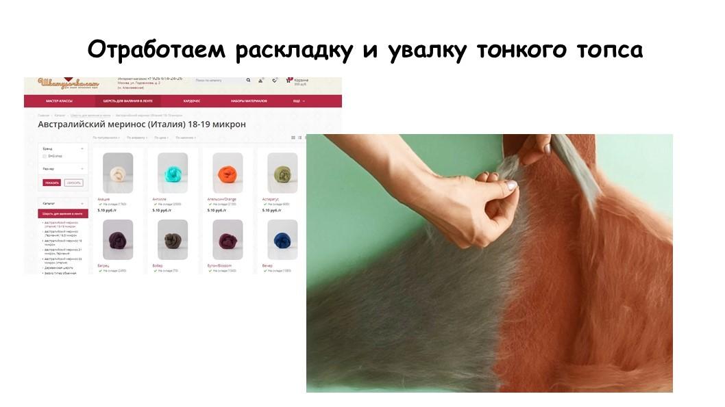 "Мария Иванова. ""Трансформация. Сандали и босоножки"""